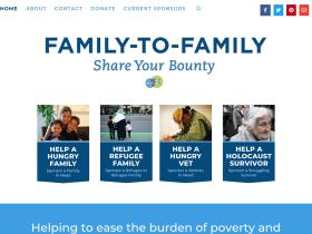family-to-family.org