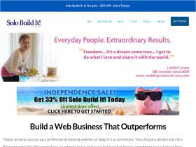 family-vacation-getaways-at-los-angeles-theme-parks.com