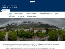 familylife.byu.edu