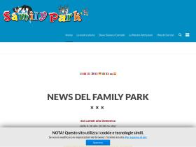 familypark.it