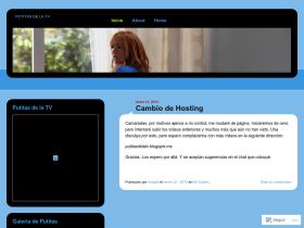 famosasdelatv.wordpress.com