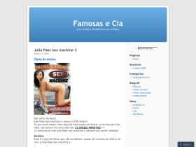 famosasecia.wordpress.com