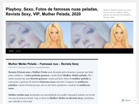 famosasfotosvideo.wordpress.com