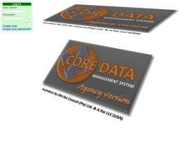famsa-core.co.za