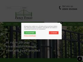 fancyfences.nl