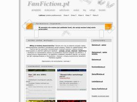 fanfiction.pl