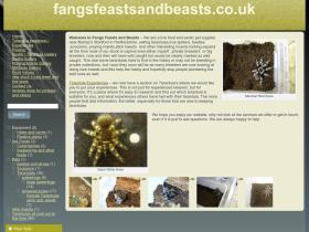 fangsfeastsandbeasts.co.uk
