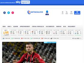fantacalcio.kataweb.it