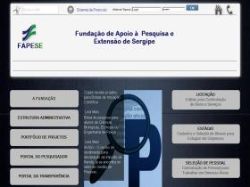 fapese.org.br