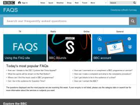 faq.external.bbc.co.uk