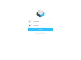 faraday.itlalaguna.edu.mx