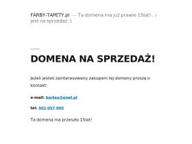 farby-tapety.pl