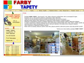 farby-tapety.sk