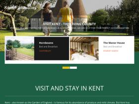 farm-stay-kent.co.uk