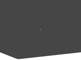 farmaciadermalife.com