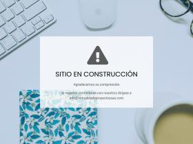 farmaciavirtual.com.co