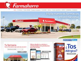 farmahorro.com.ve