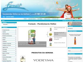 farmais.net