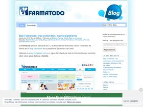farmatodo.wordpress.com