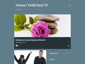 farmatv.blogspot.com