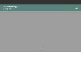 farmenergy.co.uk