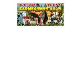 farmermania.pl
