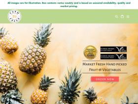 farmfresh2u.com.au