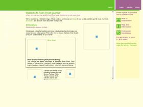 farmfreshexpress.co.uk