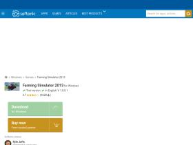 farming-simulator-2013.en.softonic.com