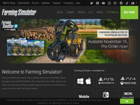 farming-simulator.com