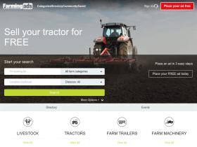 farmingads.co.uk