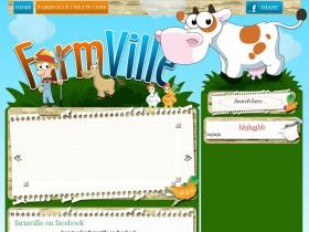 farmville-cheats.net