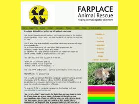 farplace.co.uk