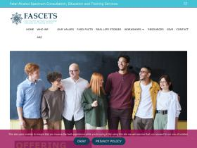 fascets.org