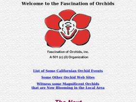 fascinationoforchids.com
