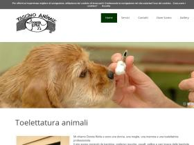 fascinoanimale.com