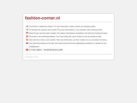 fashion-corner.nl