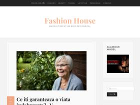 fashion-house.ro