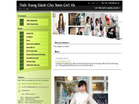 fashion-teen9x.webnode.com