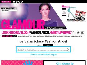 fashionangel.glamour.it