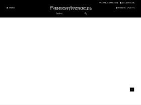 fashionavenue.pl