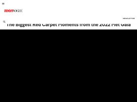 fashionclick.teenvogue.com