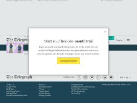 fashionshop.telegraph.co.uk