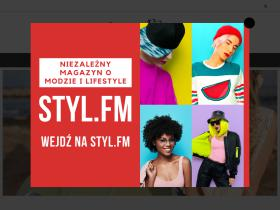 fashionstyle.pl