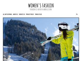 fashionwomenclothing.net