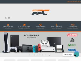 fast-pc.co.uk