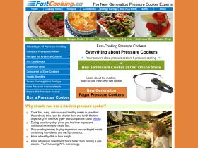 fastcooking.ca