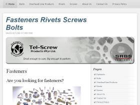 fasteners-rivets-screws-bolts.co.za
