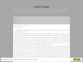 fastfood.blogs.sapo.pt