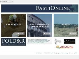 fastionline.org